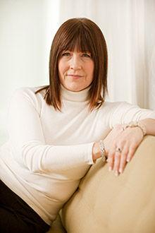 Bonnie S. Westlin's Profile Image
